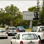 Witbank eMalahleni Billboard Advertising 2