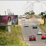 Witbank eMalahleni Billboard Advertings 3