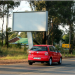 Dullstroom 1 Billboard Advertising