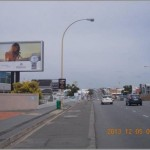 63 Devereux Ave Billboard Advertising 1