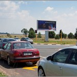 Middelburg Mall Billboard Advertising 4