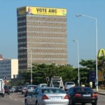 Greyville Durban Billboard Advertising