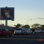 Eastern Cape Billboards