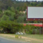 Parkmore Johannesburg Billboards 2