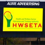 Klerksdorp Billboard Advertising