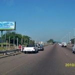 Mobeni Durban Billboard Advertising