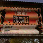 Umtatha Billboard Advertising