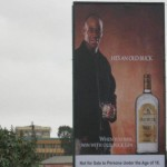 Mthatha 2 Eastern Cape Billboard Advertising