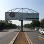 Lynnwood 2 Pretoria Billboard Advertising