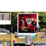 Parkhurst 1 Johannesburg Billboard Advertising