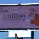 Selby Msimang Road Pietermartizburg Billboard Advertising