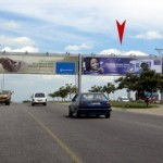 Seshego Polokwane Billboard Advertising