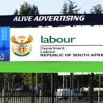 Vereeniging Billboard Advertising