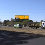 Free State Billboard Advertising